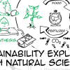Sustainability-Science-Definition