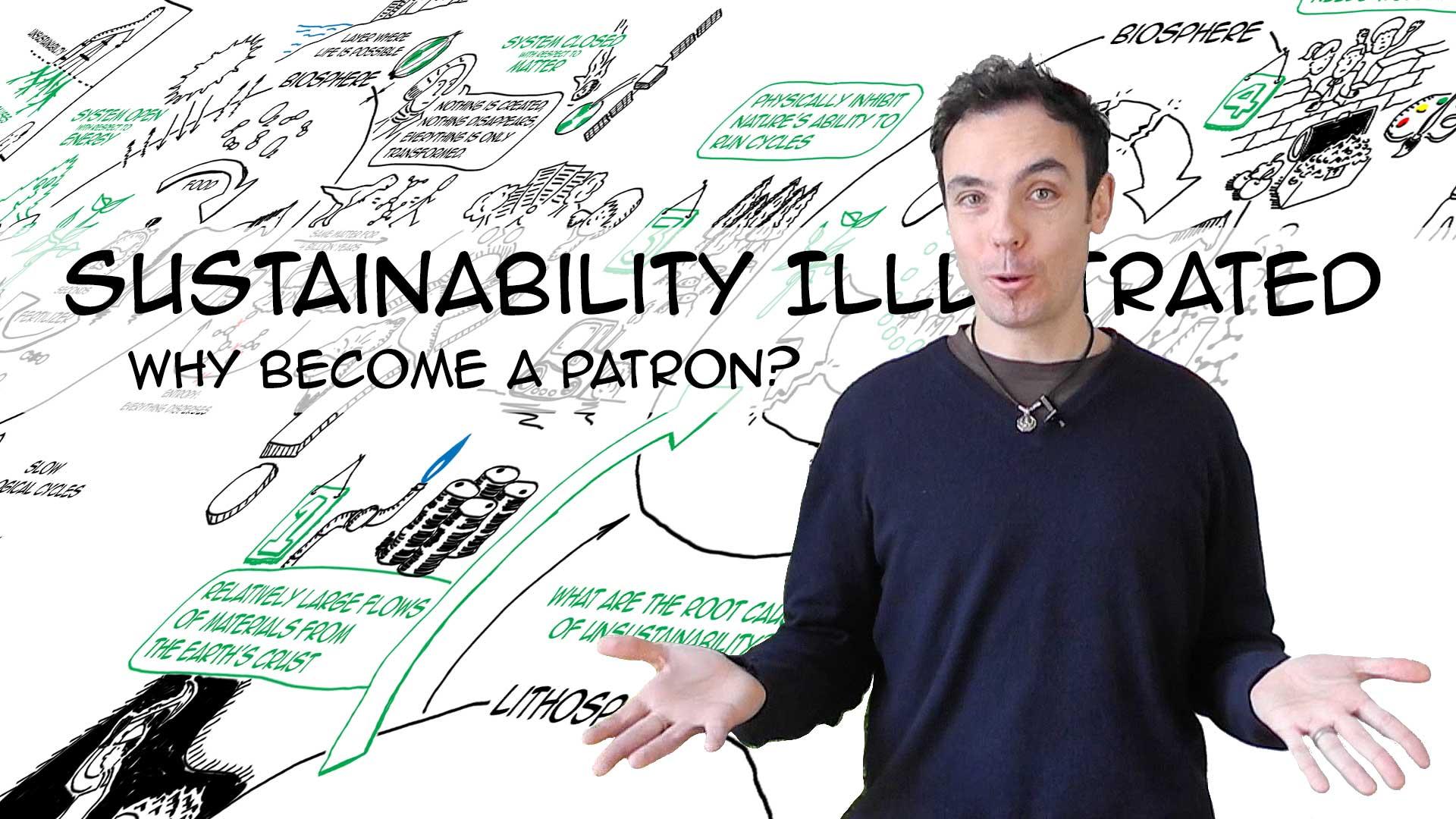 Sustainability-Illustrated-Patreon