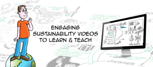 Sustainability Videos