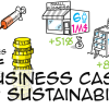 Business-Case-For-Sustainability