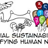 Social-Sustainability-Human-Needs