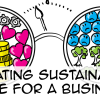 Creating-Sustainable-Value