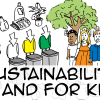 sustainability-for-kids