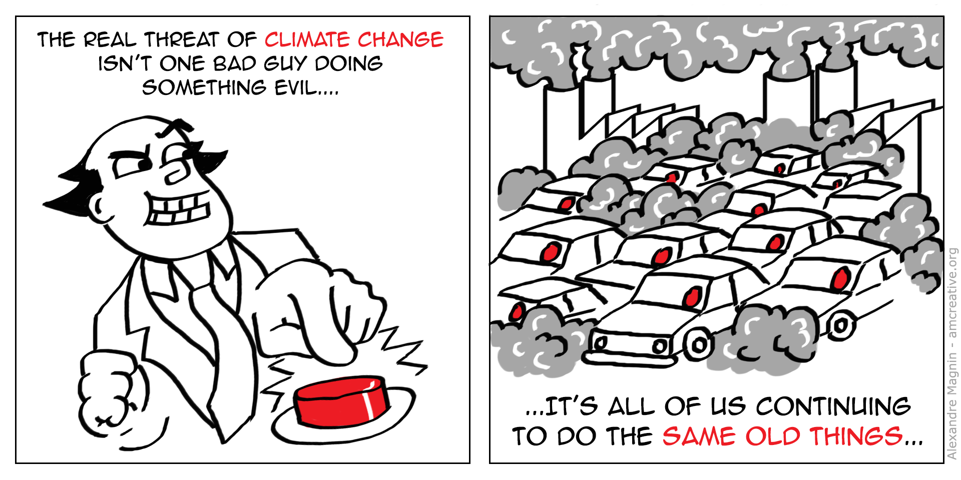 COP-21-Cartoon-Climate-Change