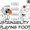 Sustainability-plan-football