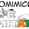Biomimicry-Video