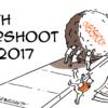 Earth-Overshoot-Day-2017