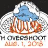 Earth-Overshoot-Day-2018