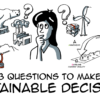 3-Questions-For-Sustainable-Decisions