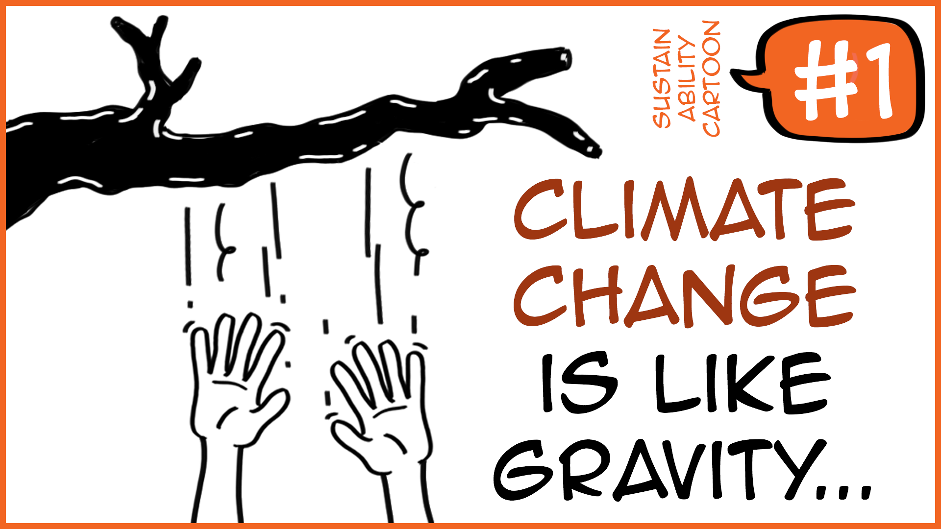 Climate-Change-Gravity-Cartoon