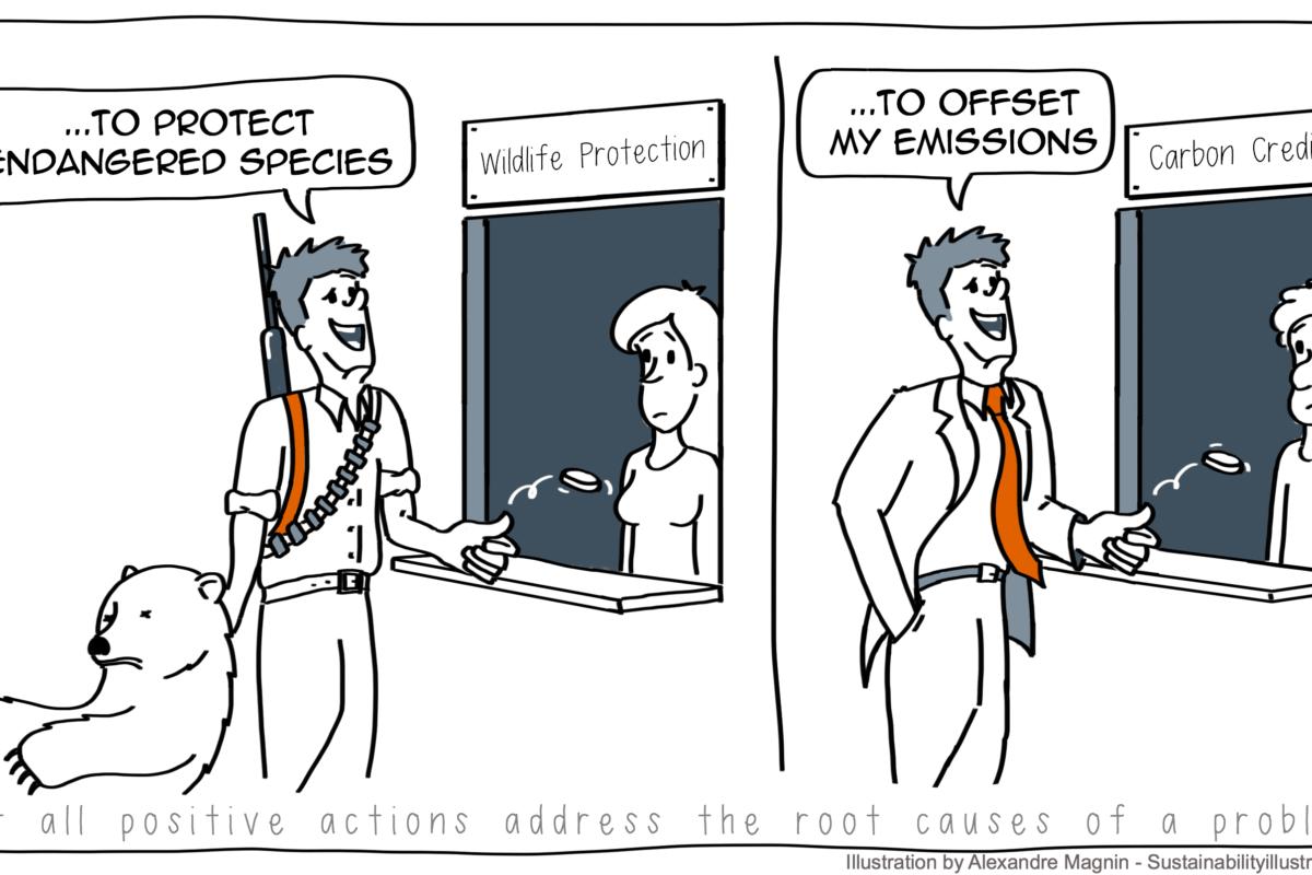 Carbon-Offset-EN