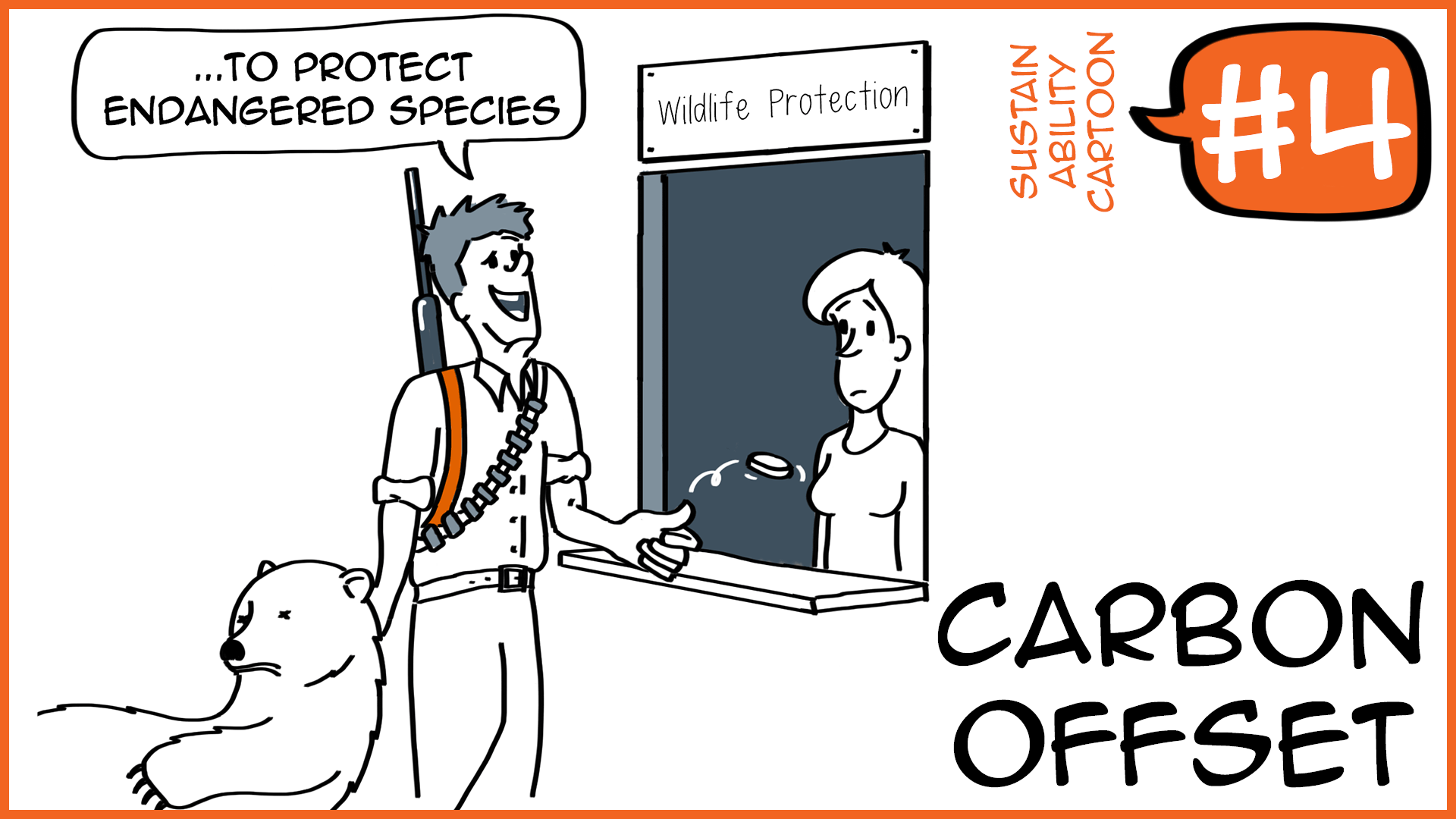 Carbon-Offset-Cartoon