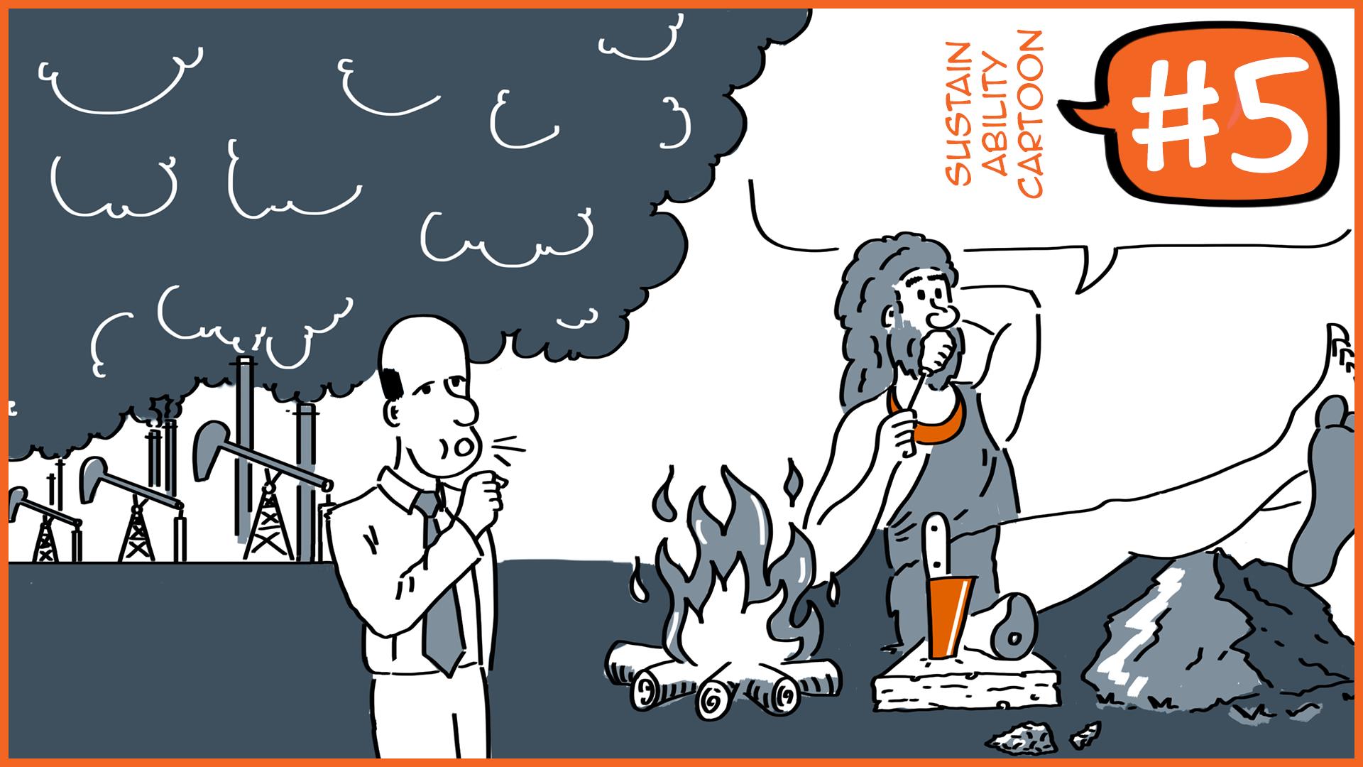 Fossil-Fuel-Cartoon