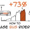 Bus-Ridership-Kingston