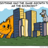 Economy-Growth-Metaphore-Cartoon