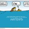 Pollution-Ocean-International-Waters