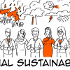 Social-Sustainability-5-Principles-Thumb