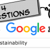 Sustainability-4-google-search-questions-Thumb