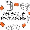 Thumb-Reuse-Packaging-v2-Small
