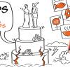 Sustainable-Development-Goals-Video