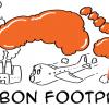 Carbon-Footprint-Thumb-Small
