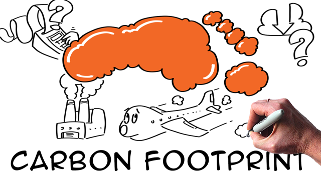 Carbon-Footprint-Thumb-Small
