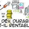 Développement-durable-rentable