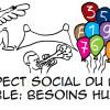 Social-développement-durable