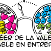 Créer-Valeur-durable-entreprise