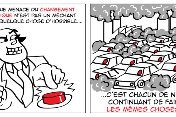 Changement-Climatique-Dessin-COP21