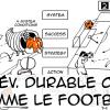 Football-Développement-Durable