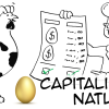 Capitalisme-Naturel-Thumb-FR