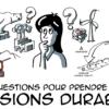 3-Questions-Decisions-Durables