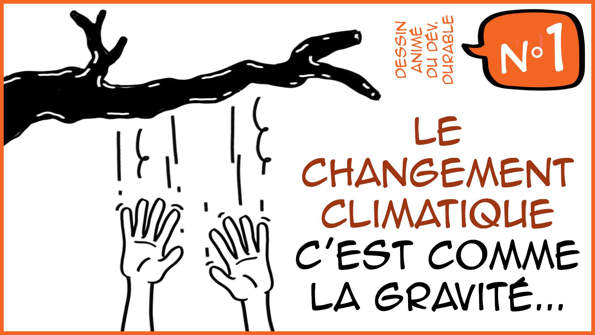changement-climatique-gravité-dessin
