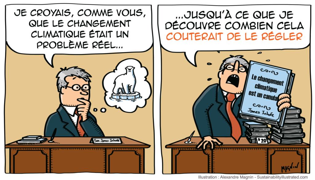 Changement-climatique-politique-FR