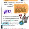 Petrole-Histoire-Science-Climat-BD-2