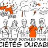 5-conditions-sociales-societes-durables