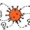 Coronavirus-Environnement-FR