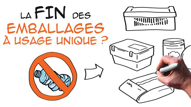 Reutiliser-Emballage-Thumb-Petit