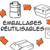 Thumb-Emballage-v2-FR-Petit